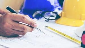 projetos engenharia civil